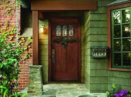 modern exterior front doors painting exterior doors ideas paintcolor front door paint green