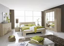 mobilier chambre pas cher chambre modele de chambre adulte chambre adulte pas cher achat et