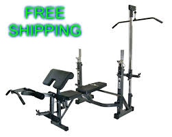 Weider Pro 256 Combo Weight Bench 34 Best Exercise Images On Pinterest Home Gyms Fitness