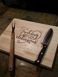 funny cutting boards give us this day our daily bread bamboo cutting board mother s