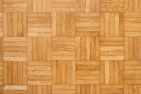 the 5 best engineered hardwood flooring designs the flooring