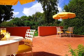 Ihotelier Call Center Arizona Inn Tucson Az Booking Com