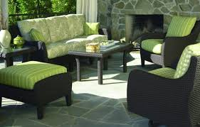 patio u0026 pergola cheap wicker patio furniture engrossing wicker