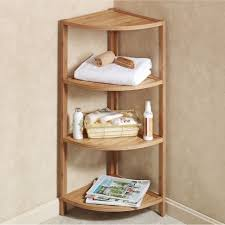 bathroom corner storage cabinet bathroom bathroom corner shelf cabinet design cdbossington