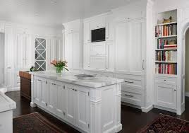 kitchen floor to ceiling cabinets kitchen cabinet to ceiling badcantina com