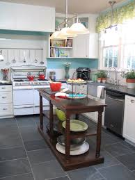 Timeless Kitchen Designs by Ten Tips For A Timeless Kitchen Design Planitdiy