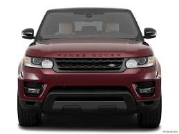 range rover land rover sport 2017 land rover range rover sport 2017 hse in qatar new car prices