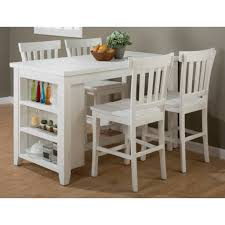 drop leaf dining room table furniture dining table with storage fresh ridgewood counter height