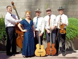melbourne wedding bands jazz band melbourne hire jazz bands in melbourne for