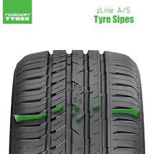 mitsubishi lebanon nokian tyres lebanon home facebook