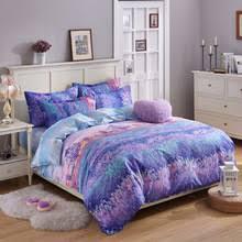 Purple Coverlets Online Get Cheap Purple Bedspreads Twin Aliexpress Com Alibaba