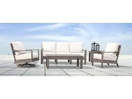 sunset west laguna collection sunset west furniture sunset west