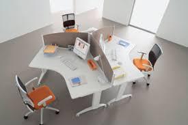 meubles bureau professionnel arts et plans tél 03 26 69 44 70 mobilier de bureau