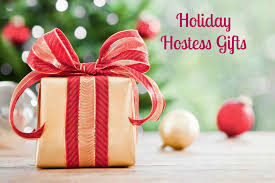 five best holiday hostess gifts life in pleasantville