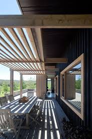 2933 best architecture images on pinterest architecture friends