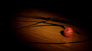 basketball backgrounds free download pixelstalk net