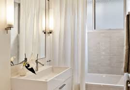 shower tub glass door stunning shower with tub greg rob s sky