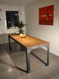 table de cuisine à vendre cuisine bois noir galerie et enchanteur table cuisine ikea bois