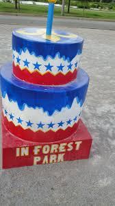 st louis 250 250 cakes june 2014