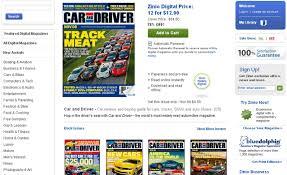 lexus financial business credit application pdf digital magazine subscriptions photo 232800 s original jpg