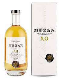 mezan jamaican xo rum single bottle m u0026s