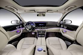 interior design mercedes e class interior home decoration ideas