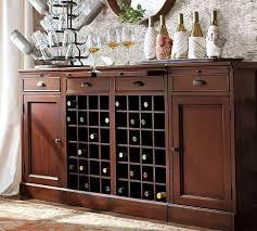 best 25 wine hutch ideas on pinterest coffee nook coffee area