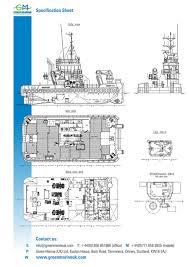k4 graphics green marine fleet spec sheets page 8 9