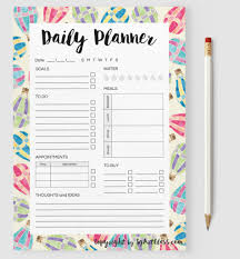 template for daily planner printable daily appointment calendar template 2017 2017 calendar printable weekly calendar pages planner templat weekly appointment calendar for 2017 printable daily calendar