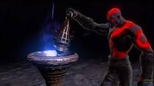 film god of war vs zeus video kratos vs zeus the final battle 3 god of war wiki
