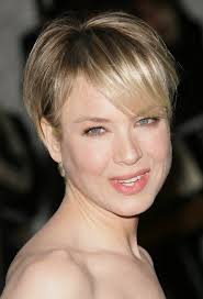 boys short hairstyles round face short boy cut with bangs for round faces renee zellweger short