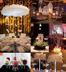 unique wedding centerpieces unique wedding table amusing unique centerpieces weddings
