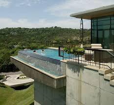 Swimming Pool Ideas For Backyard Unusual Outdoor Swimming Pool Designs