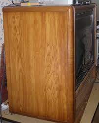how to wood veneer furniture wood veneer