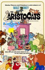 simba timon pumbaa u0027s adventures aristocats pooh u0027s