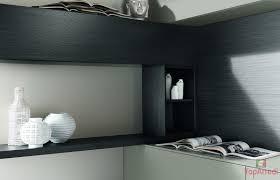 mobile ad angolo soggiorno soggiorno moderno twist