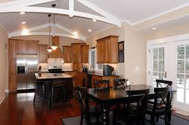 floor plans for small homes open floor plans open concept house plans 2500 square foot homepeek