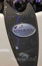 pagani huayra carbon fiber exclusive look at the 700hp pagani huayra video