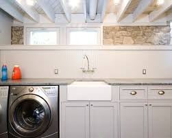 Contemporary Laundry Room Ideas Best Laundry Room Countertops Nice Design Of The Laundry Room
