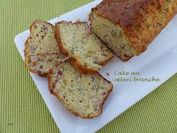 cuisiner du celeri cuisiner le celeri branche best of cake au céleri branche croquant