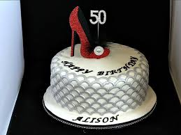 high heel cake topper special occasion cakes jen jen s cupcakery