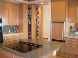 kitchen 32 ideas of having compact kitchen design interior