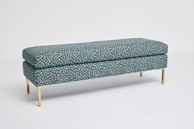 Armchair Anthropology Liberty Of London Debuts Furniture For Anthropologie Vogue