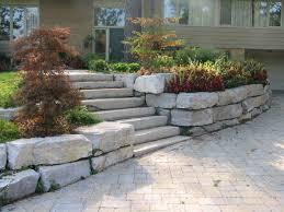 Home Design Jobs Ontario This Blog For You