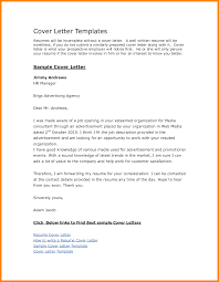 how to write an it cover letter choice image letter format examples