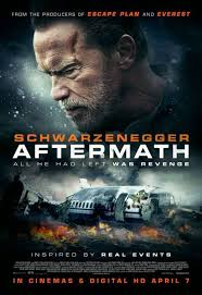 film everest duree schwarzenegger in aftermath movie all he had was revenge