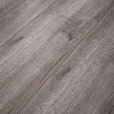 timeless designs tuscany home gray 12 mm laminate