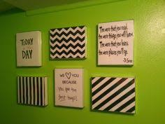lime green bathroom ideas black and white with lime green bathroom bathroom remodel