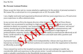 riveting professional resume writing gold coast tags