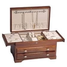 Wooden Jewellery Box Plans Free by Wood Jewelry Box Plans Free Gem Of A Jewelry Chest Woodworking